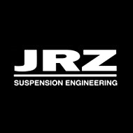 JRZ Suspension Engineering
